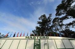 Masters Augusta : revivez les plus beaux moments du 1er tour