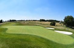 Entre annulations et reports, le golf mondial navigue à vue