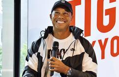 Presidents Cup : Tiger Woods, le (bon) choix du… capitaine