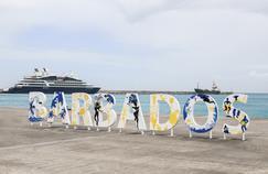 Le carnet de bord de la croisière Golf et Pro-Am 2020 du Figaro aux Caraïbes