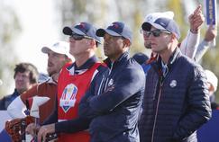 Ryder Cup 2018 : pourquoi cette débâcle Américaine ?