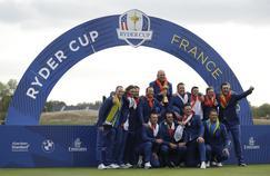 Ryder Cup 2018, un cru exceptionnel