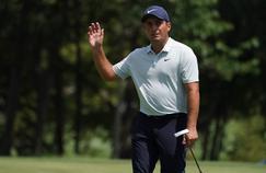 Arnold Palmer Invitational: Francesco Molinari s'impose en maestro à Bay Hill