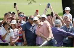 Arnold Palmer Invitational :  McIlroy, le favori naturel