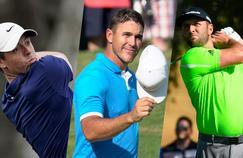Charles Schwab Challenge : le PGA Tour est enfin de retour