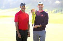 Genesis Invitational : sans Tiger Woods mais avec quatorze des vingt premiers mondiaux