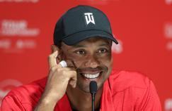 Hero World Challenge: Tiger Woods, un an après...