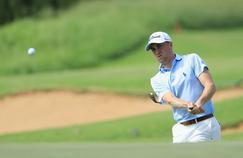 Honolulu, l'étape incontournable du PGA Tour