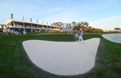 Coronavirus : le PLAYERS annulé, le PGA tour suspendu