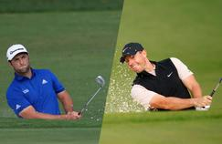 Farmers Insurance Open : sans Tiger Woods mais avec Rahm et McIlroy