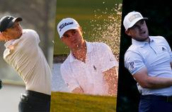 Abu Dhabi HSBC Championship : un Rolex Series royal