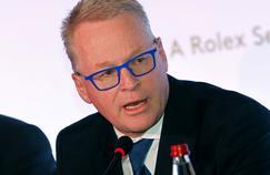 Keith Pelley : «L'European Tour souhaite organiser l'Open de France après 2022»