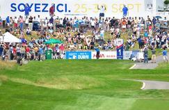 L'Open de France 2020 aura lieu au Golf National