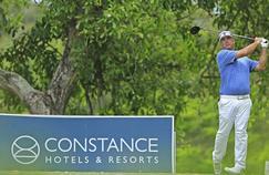 MCB Tour Championship - Mauritius : le final du Staysure Tour au cœur de l'Océan Indien