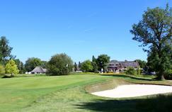 Vaudreuil Golf Challenge: les Bleus prêts à briller le 14 juillet