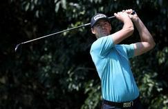 Victor Perez : « Le golf ? Il se passe des choses bien plus graves en ce moment… »