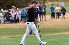 Australian PGA Chp : la der aux antipodes