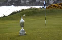 L'Open britannique de golf 2020 annulé, la 149e édition aura lieu en 2021