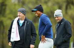 PGA Championship : qui domptera la bête ?