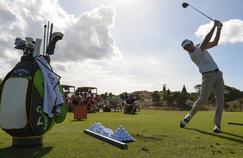 Beachcomber Golf Cup 2020 : bientôt l'heure des finales