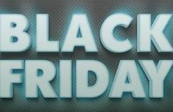 Bluegreen en mode Black Friday