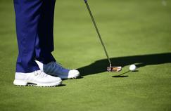 La Fédération française de golf planche sur la réouverture des parcours pour les amateurs