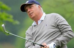 Pay and Play Golf Tour 2020, la FFGolf au soutien