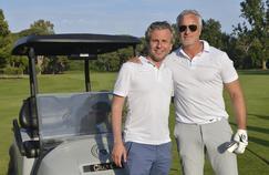Record de générosité lors de la 8e Mapauto Golf Cup à Cannes-Mandelieu