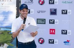 Le Win Tour s'installe parmi les circuits Pay and Play français