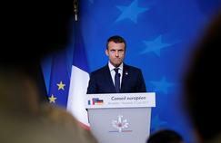 EN DIRECT  - À Calais, Collomb annonce un plan sur l'asile d'ici quinze jours