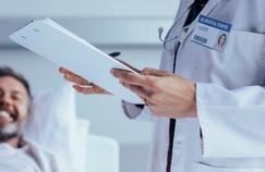 46b13e882b954b GAV et hospitalisation   comment choisir votre contrat de prévoyance