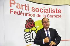 Hollande : «Si ce pouvoir-là échoue et c'est possible, qui sera là ?»