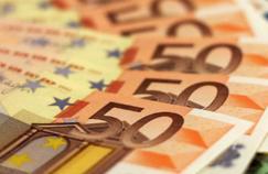 ING Direct porte à 160€ son offre de bienvenue pour l'ouverture d'un compte courant pendant quelques jours