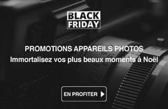 Code promo Black Friday 2018   les meilleurs codes pour ce Black Friday b773f32e98ec