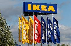 Ikea veut supprimer 7500 postes d'ici 2020... pour recruter plus encore