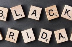 Black Friday : quels bons plans pour 2018 ?