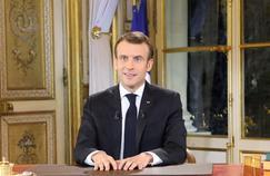 EN DIRECT - «Gilets jaunes» : au lendemain des annonces, le gouvernement va détailler les mesures d'Emmanuel Macron