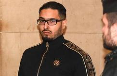 Suivez la dernière journée du procès en appel de Jawad Bendaoud