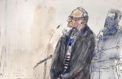 Procès Heaulme : «Nous ne voulons pas d'un coupable de substitution», plaide un avocat