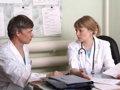 Comité technique des vaccinations