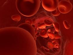Antiaggrégants plaquettaires