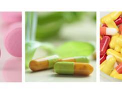 Antidépresseurs trycycliques (ou imipraminiques)