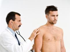 La capacité cardiorespiratoire VO2 max