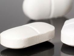 Allergie à l'aspirine
