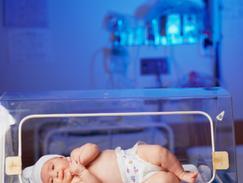 Vaccination et prématurés