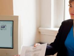 L'aide aux chômeurs créateurs ou repreneurs d'entreprise la création (ACCRE)