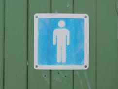 Incontinence urinaire et activité physique