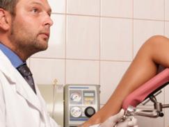 Insuffisance ovarienne précoce