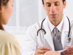 Le libre choix du médecin ou de l'hôpital