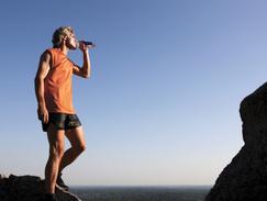 Bienfaits généraux de l'activité physique